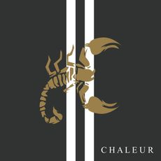 Logo Design voor Chaleur Clothing